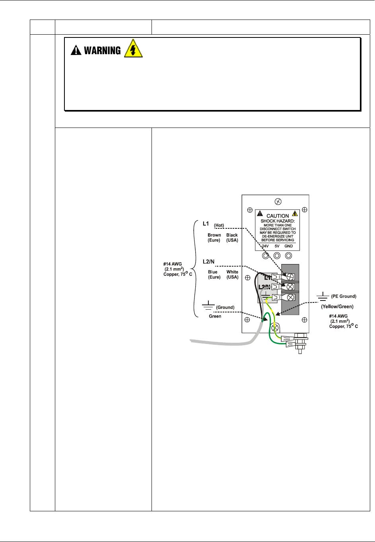 Honeywell Hc900 Users Manual Controllers