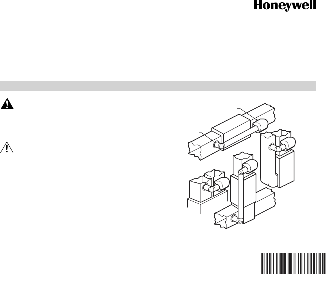 generalaire humidifier wiring diagram vq40de engine diagram