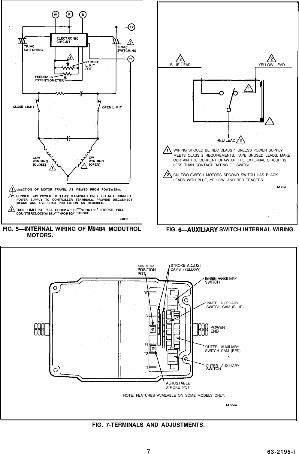 Honeywell T775 Modulating Control Wiring Diagram. . Wiring ... on
