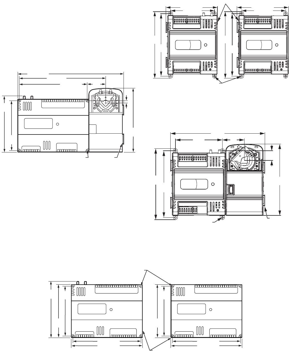 Honeywell Spyder Fpb Wiring Diagram Trusted Diagrams Ford Transit 85 T260 Fuse Box Pvl Car U2022