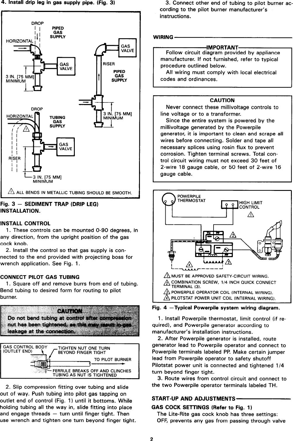 Vs820c Gas Valve Wiring Diagram - Alero Alternator Fuse Diagram -  audi-a3.yenpancane.jeanjaures37.fr   Vs820c Gas Valve Wiring Diagram      Wiring Diagram Resource