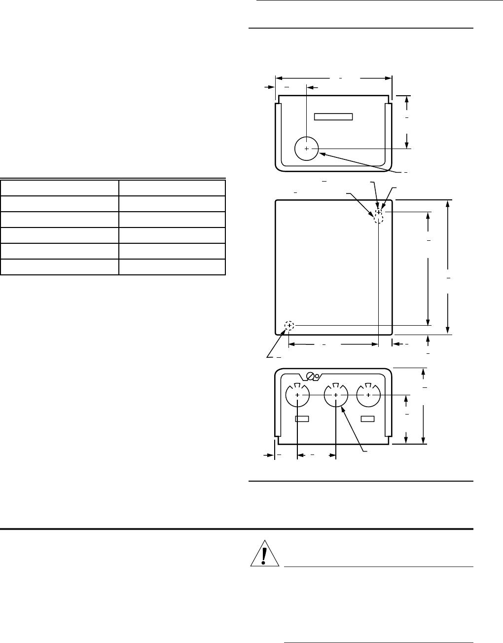 240v wiring diagram honeywell r847a honeywell switch r182j users manual 60 2481 r182j  r482j  r845a  honeywell switch r182j users manual 60