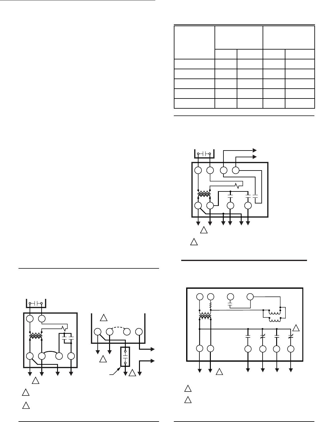 240v Wiring Diagram Honeywell R847a Trusted Diagrams 4 Wire Car Fuse Box U2022 120v