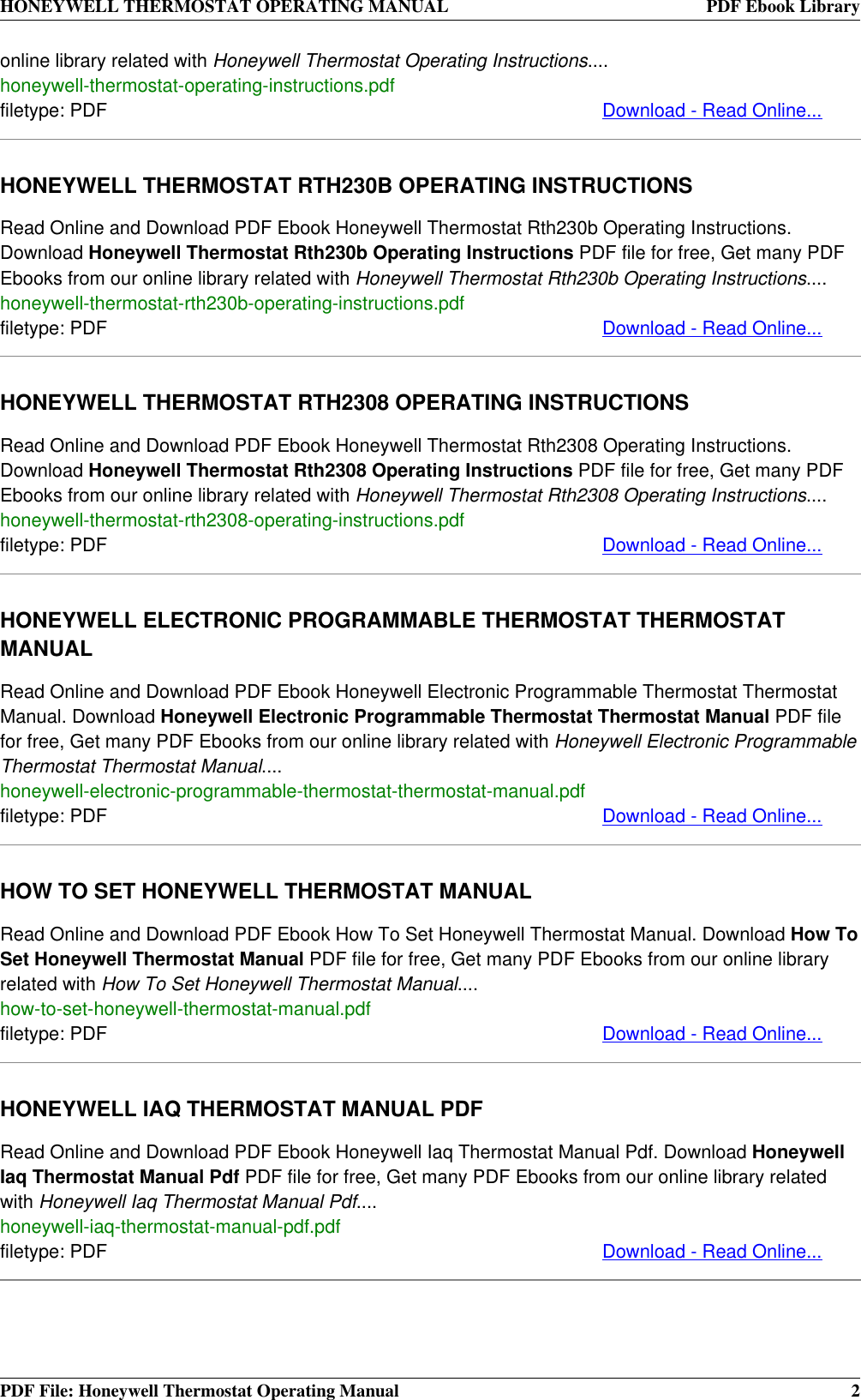 Th350 troubleshooting guide gallery free troubleshooting examples reciprocating compressor troubleshooting guide choice image free mr steam troubleshooting guide image collections free reciprocating compressor fandeluxe Choice Image