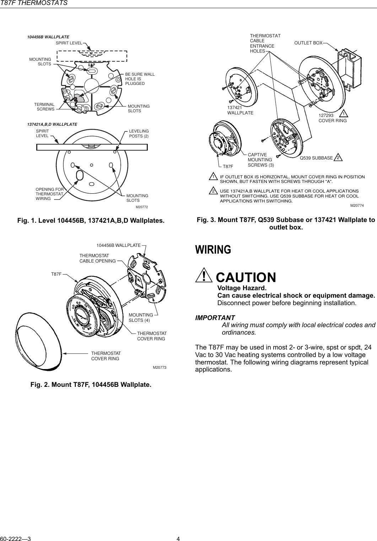 Honeywell Wiring Diagram Wiring Diagram as well Honeywell Rth6450 Thermostat Wiring Diagram as well Honeywell Rth221b Wiring moreover Honeywell Rth221 Wiring Diagram moreover Honeywell Rth2300 Rth221 Wiring Diagram. on honeywell rth2300 rth221 thermostat wiring diagram