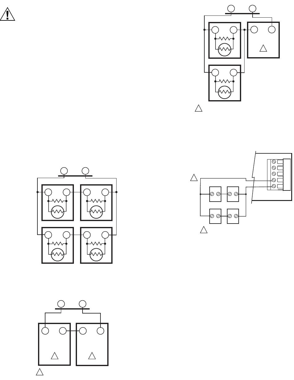 honeywell thermostat tb7220 users manual 63 2636 03 ultrastat LuxPro Thermostat Wiring Diagram tb7220 ultrastat programmable thermostat