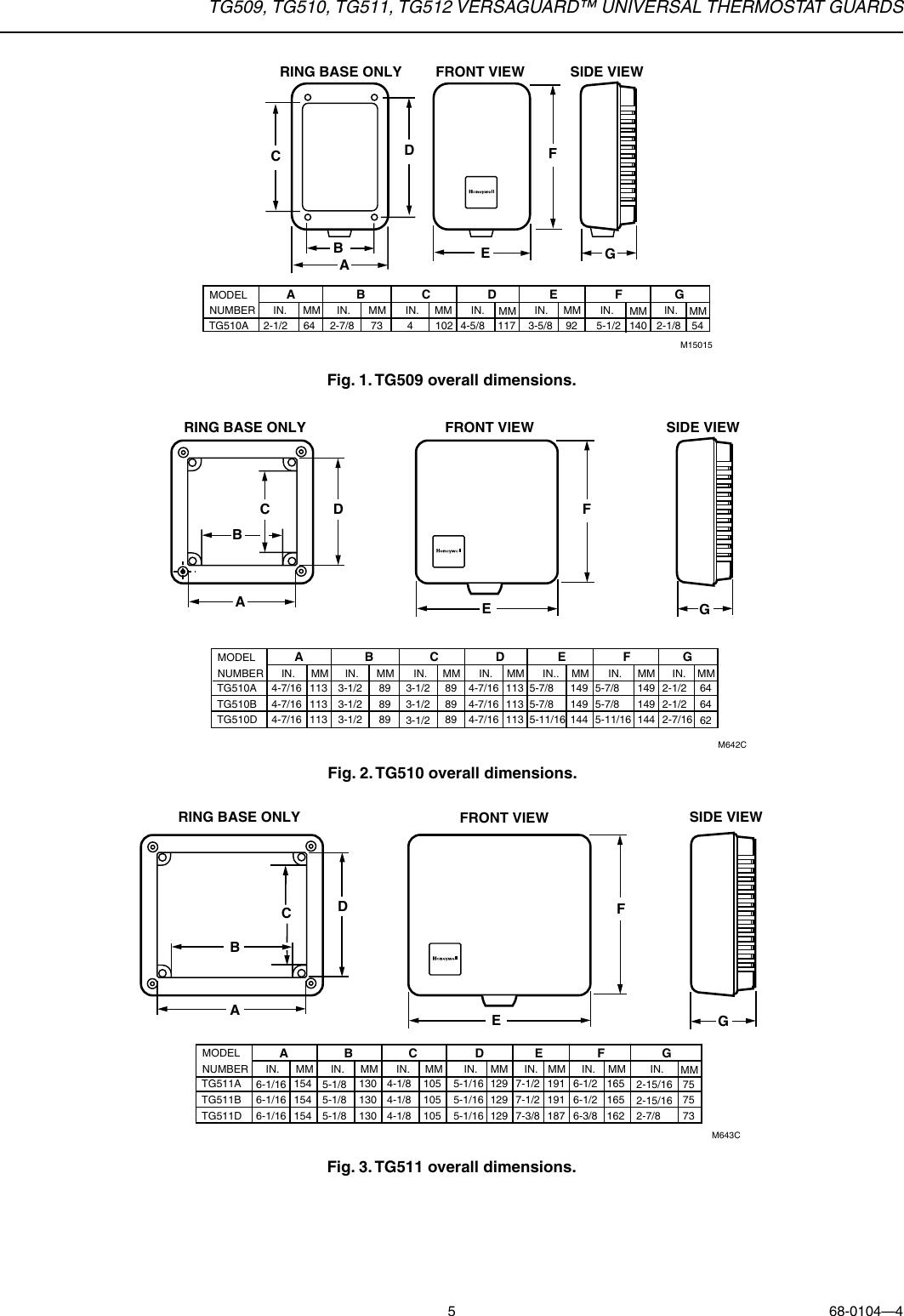 honeywell building controls division Building systems control (15935),  a division of novar controls corporation:  building systems controls building system controls hvac.