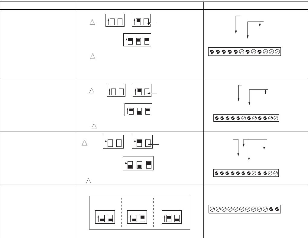 6040044 Islandaire Relay Wiring Diagrams Mcquay Thermostat Diagram Nordyne