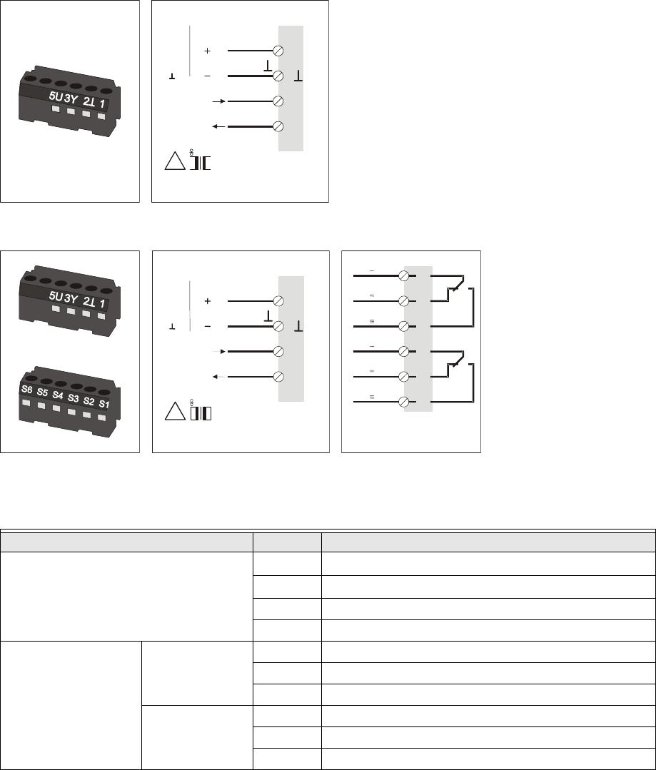 N20 Wiring Diagram Manual E Books Kawasaki S3 Libraryn20 For Light Switch U2022 Series