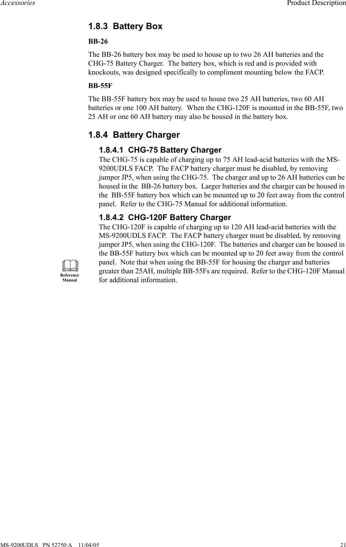 Honeywell Ms 9200Udls Users Manual Firms9200UDLScombenglA0