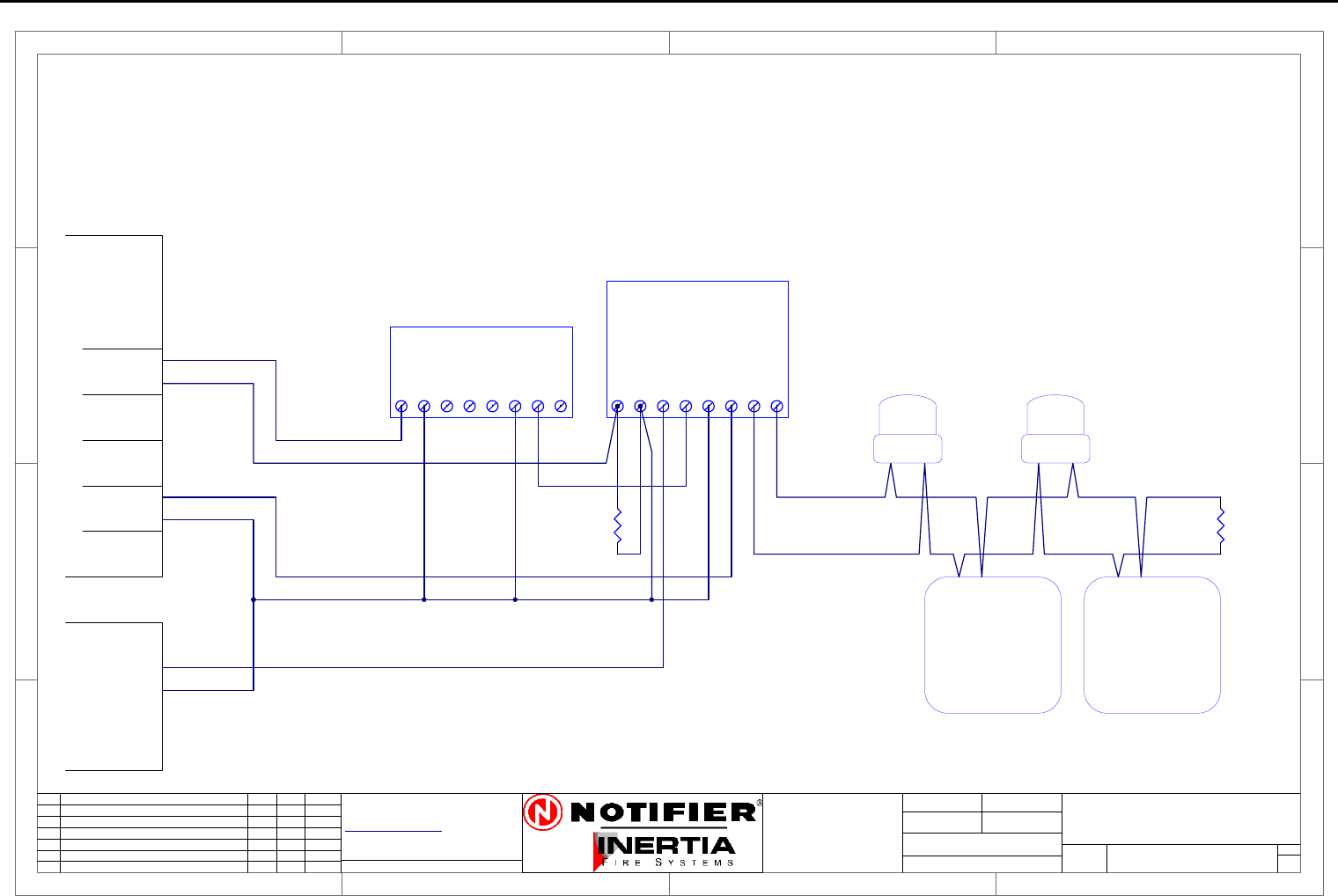 Ifs 40 Wiring Diagram Bgmt Data Imperial Fryer Remarkable Notifier Fire Alarm Images Parts Fryers Gas