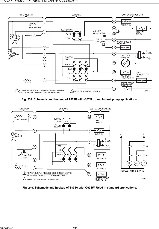 Jumper T16 Manual