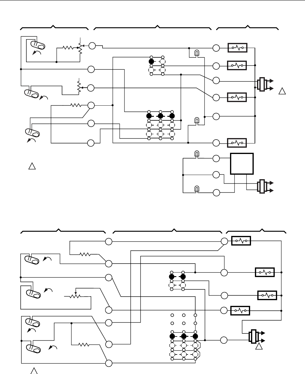 Fan Light Wiring Diagram As Well 3 Phase Copeland Pressor Wiring