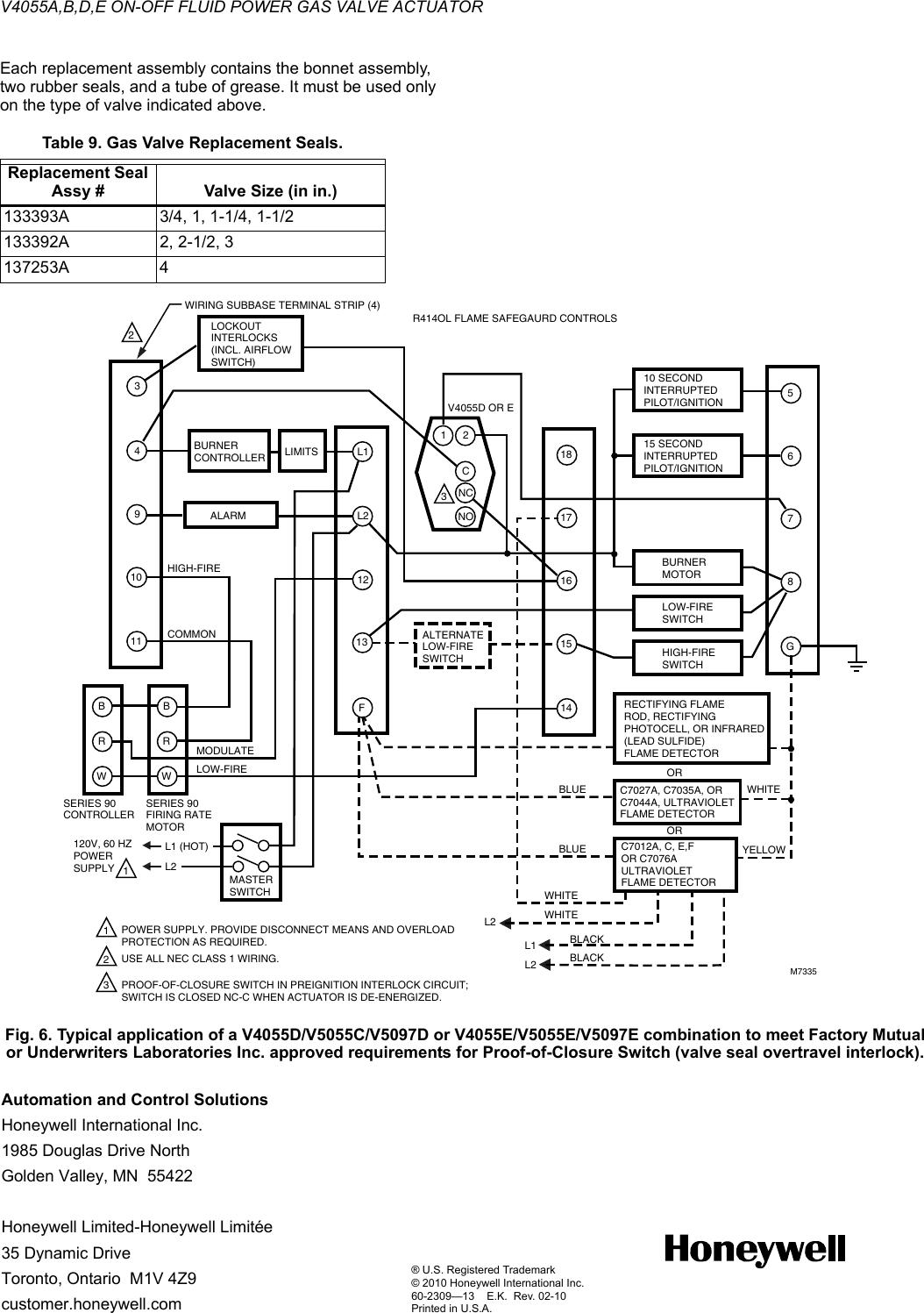 1 6l ecotec engine diagram dohc engine diagram wiring