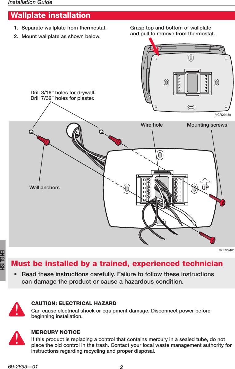 honeywell rth8500d wiring diagram honeywell rth6350 wiring