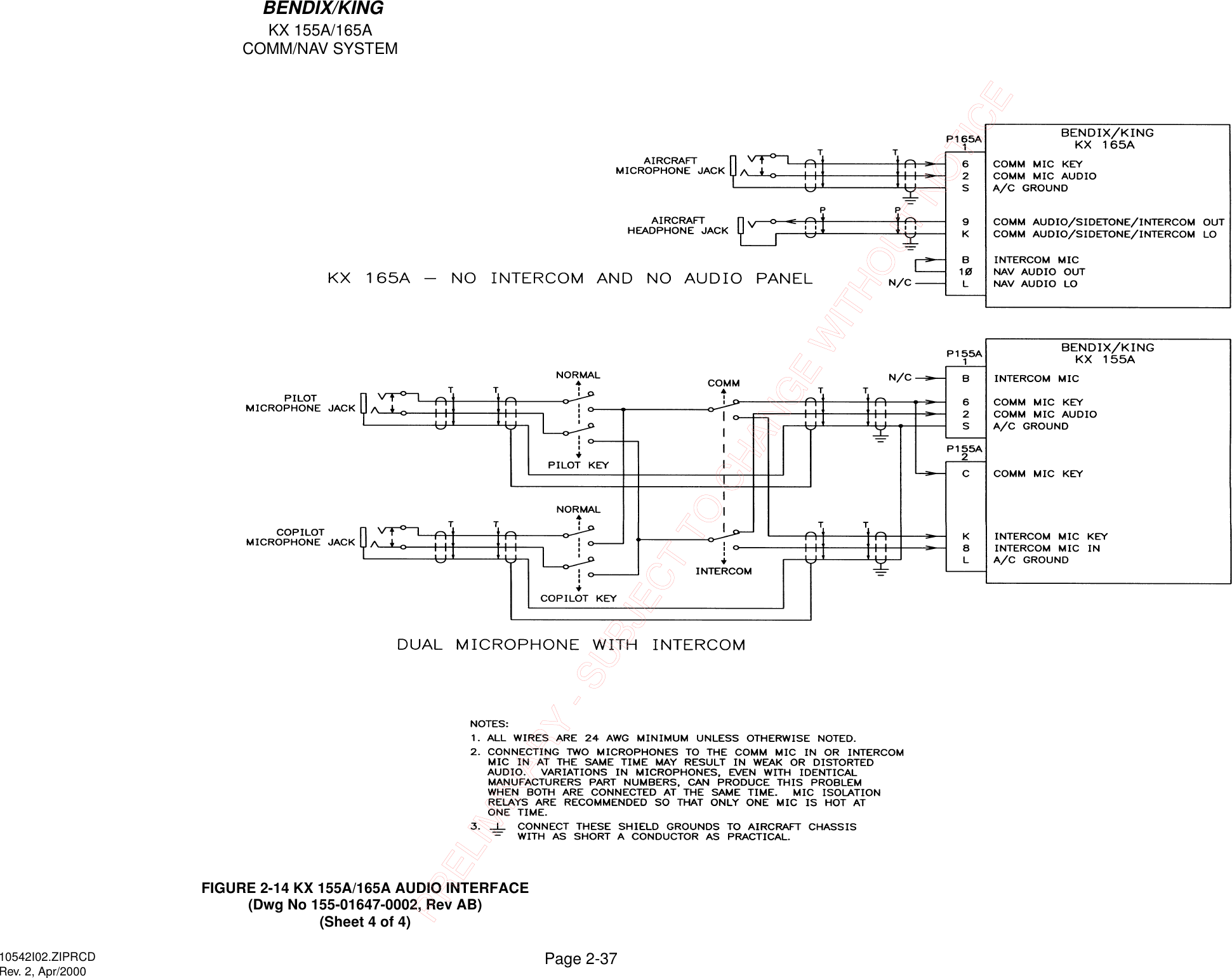 Hyundai Elantra Wiring Diagram Manual Guide