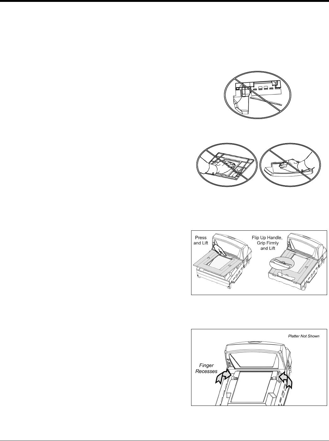 honeywell ms2421 ms2422 ms2431 bar code scanner installation and 24V Transformer Wiring Diagram 4