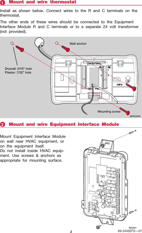 Colorful Webasto Apu Wiring Diagrams Pictures - Electrical Diagram ...
