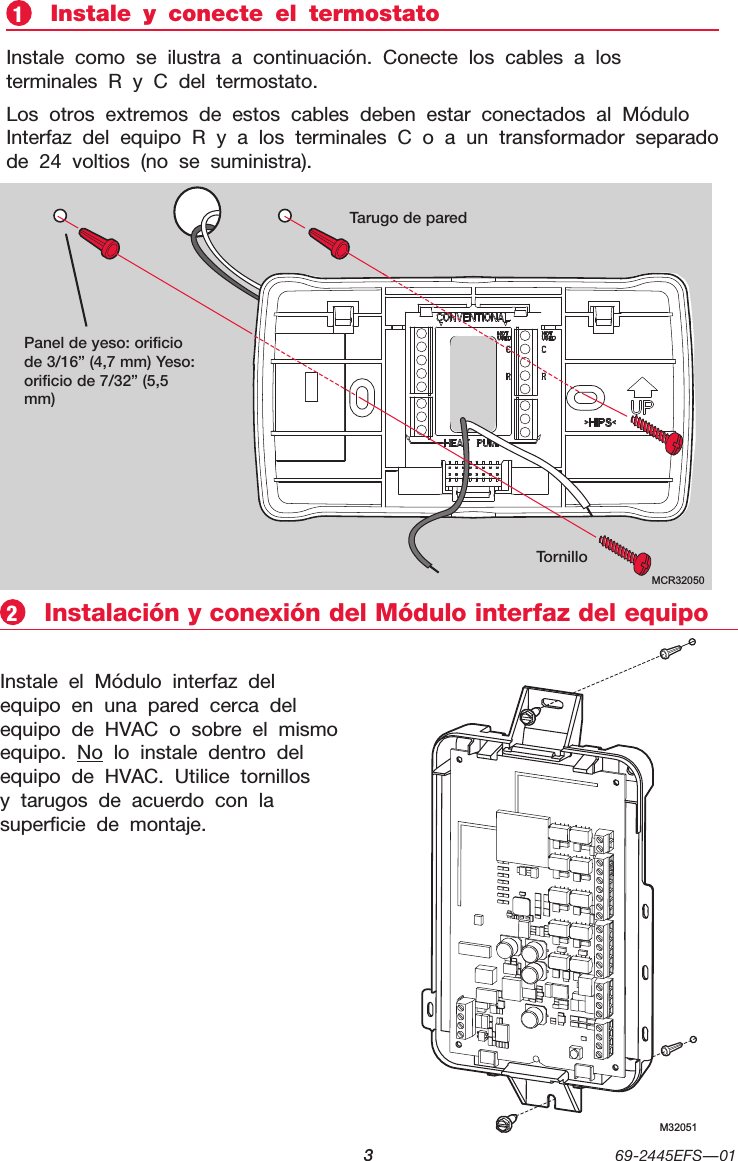 Colorful Y Plan Wiring Diagram Honeywell Image Collection - Best ...