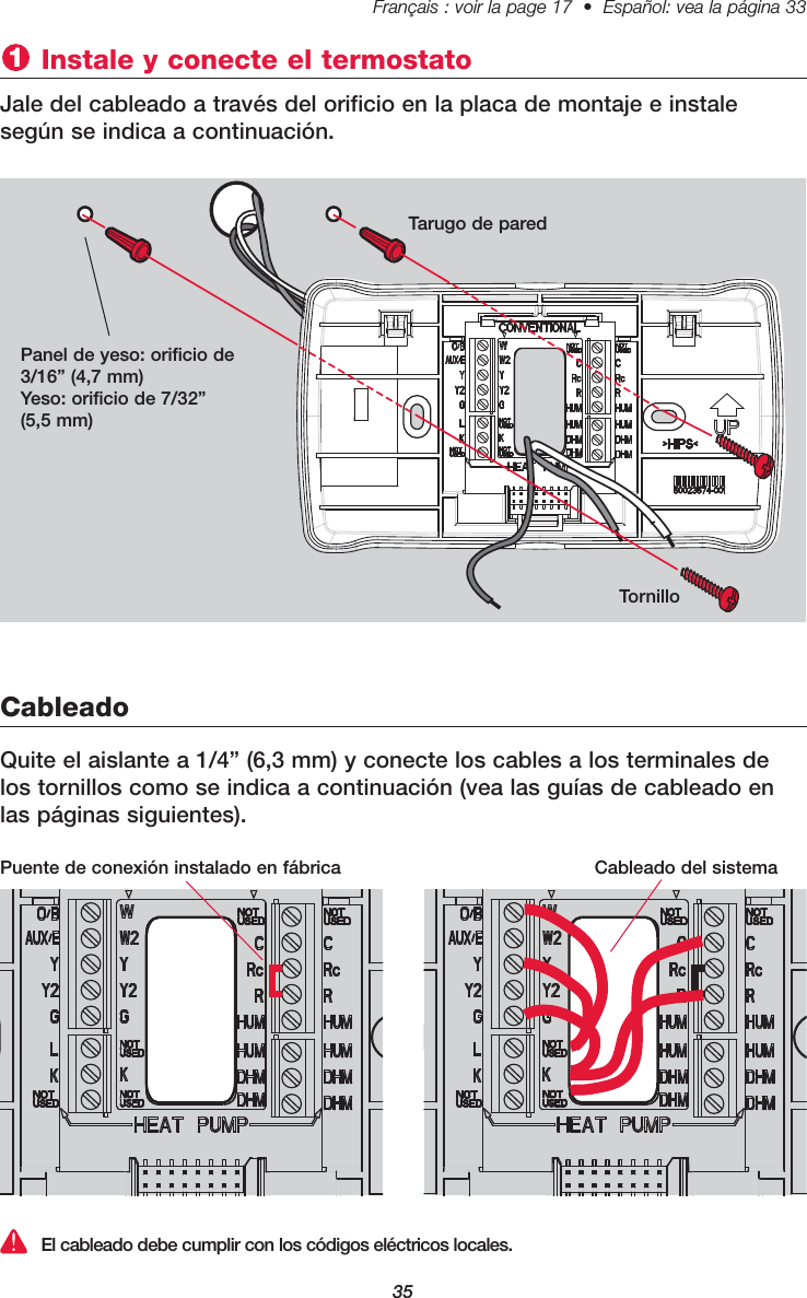 Comfortable y plan wiring diagram honeywell pictures inspiration amazing honeywell wiring diagram y plan ideas everything you need cheapraybanclubmaster Images