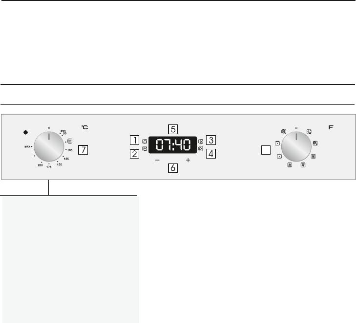 Hoover HSO8650X FORNO manuale di istruzioni guida utente
