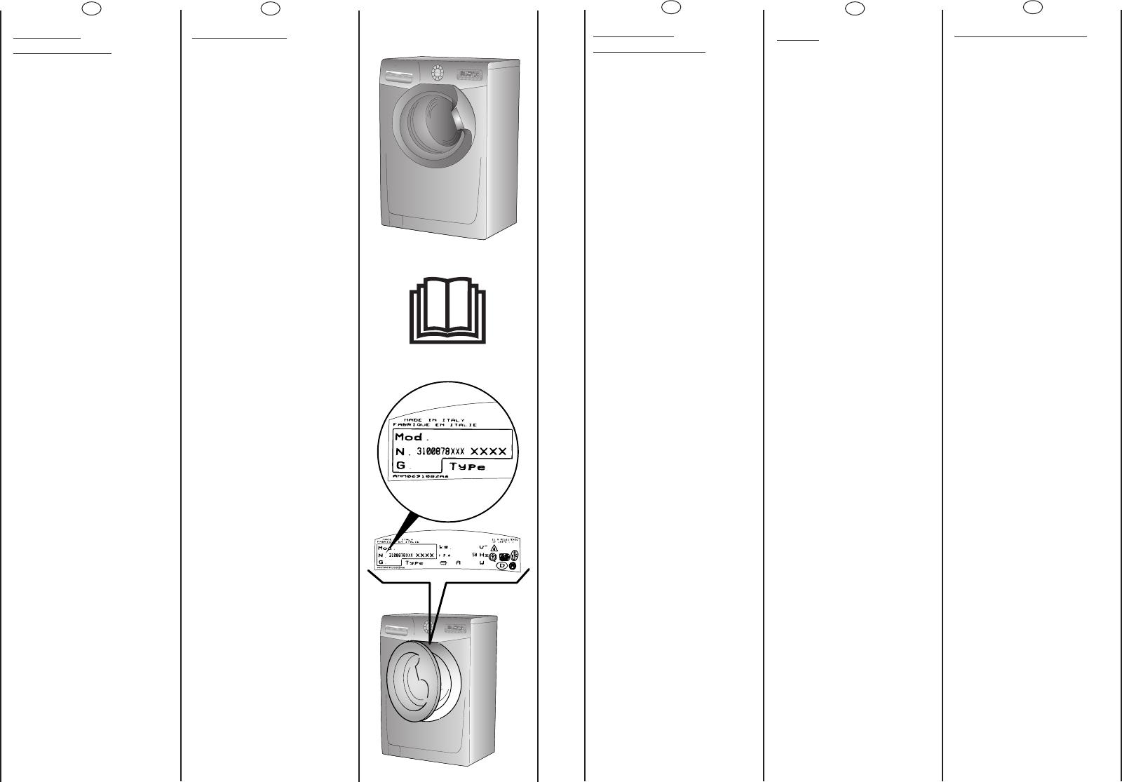 Saugschlauch-protezione 9 metri di cotone mobili saver di protezione tubo