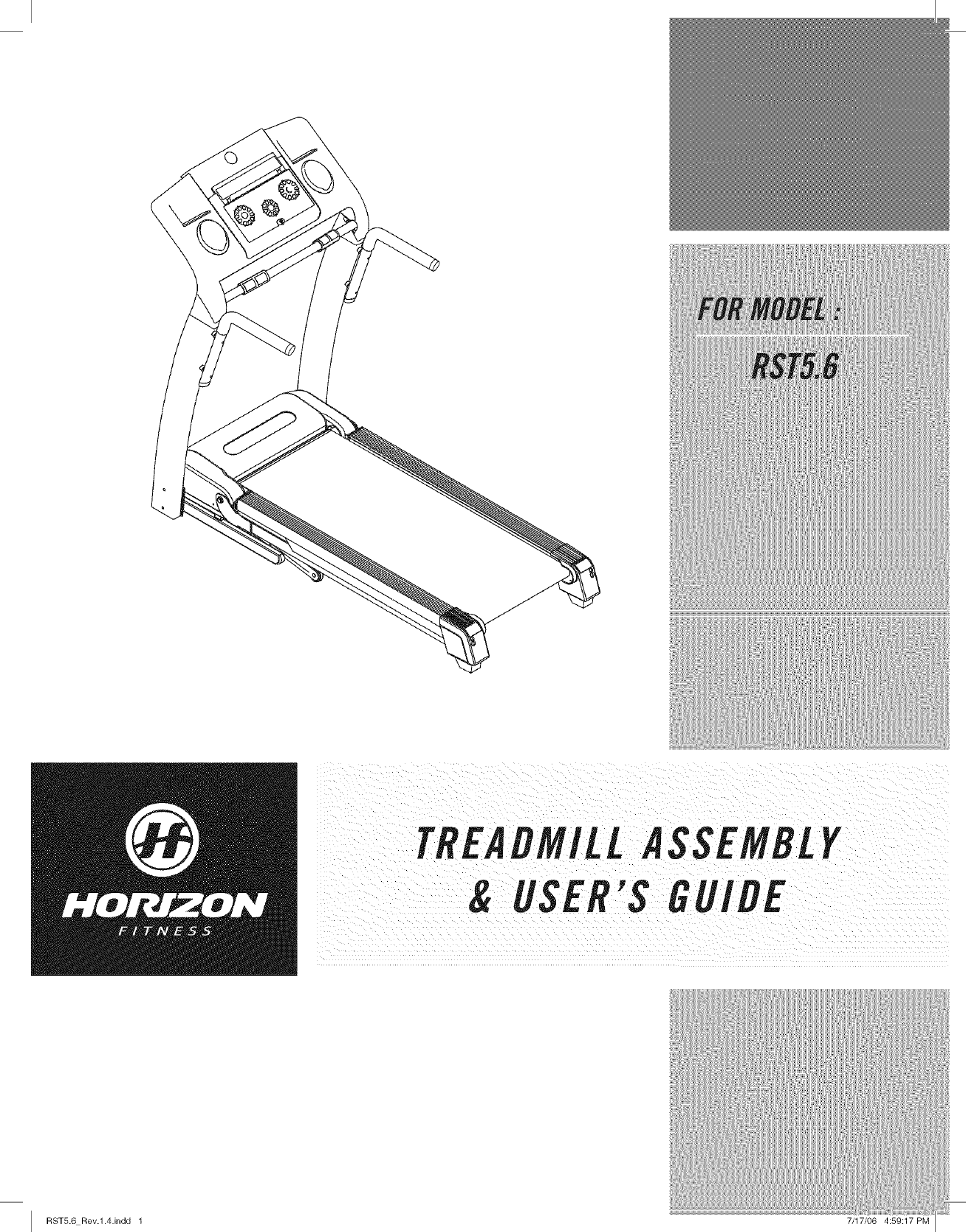 Washingtonpost Com Horizon Section Manual Guide
