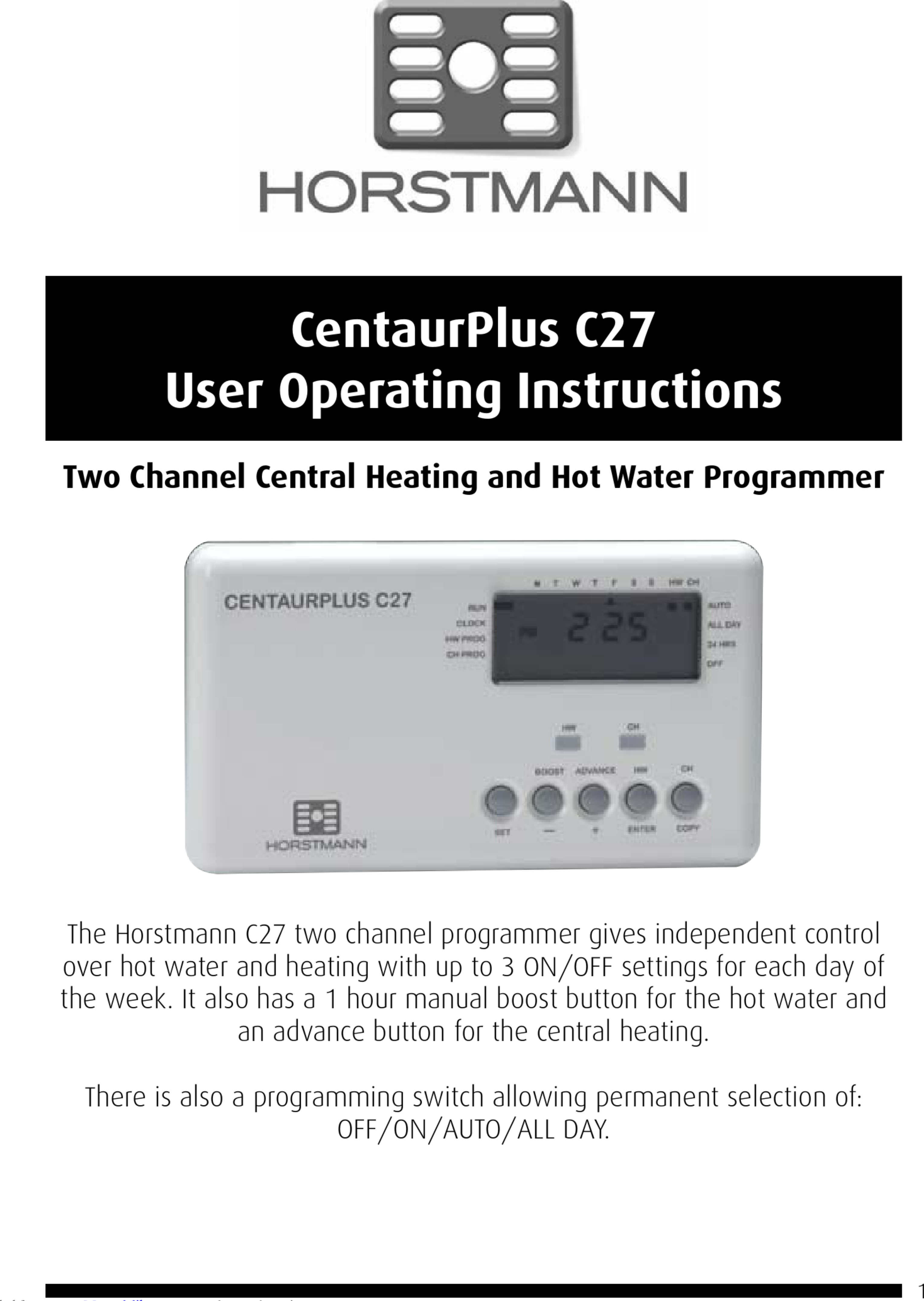 Honeywell C27 User Manual Guide Books Review Honeywell Thermostat Models Manual Browse Guides U2022 Rh Megaentertainment Us Home Alarm Systems Instructions