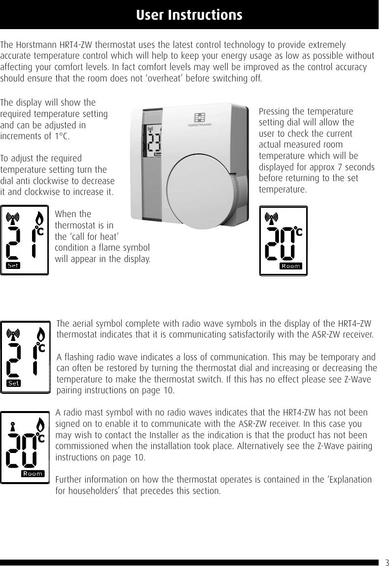 Zw Wiring Diagram Emg Active 81 85 S14 Fuse Box Roper Red4440vq1 Dryer