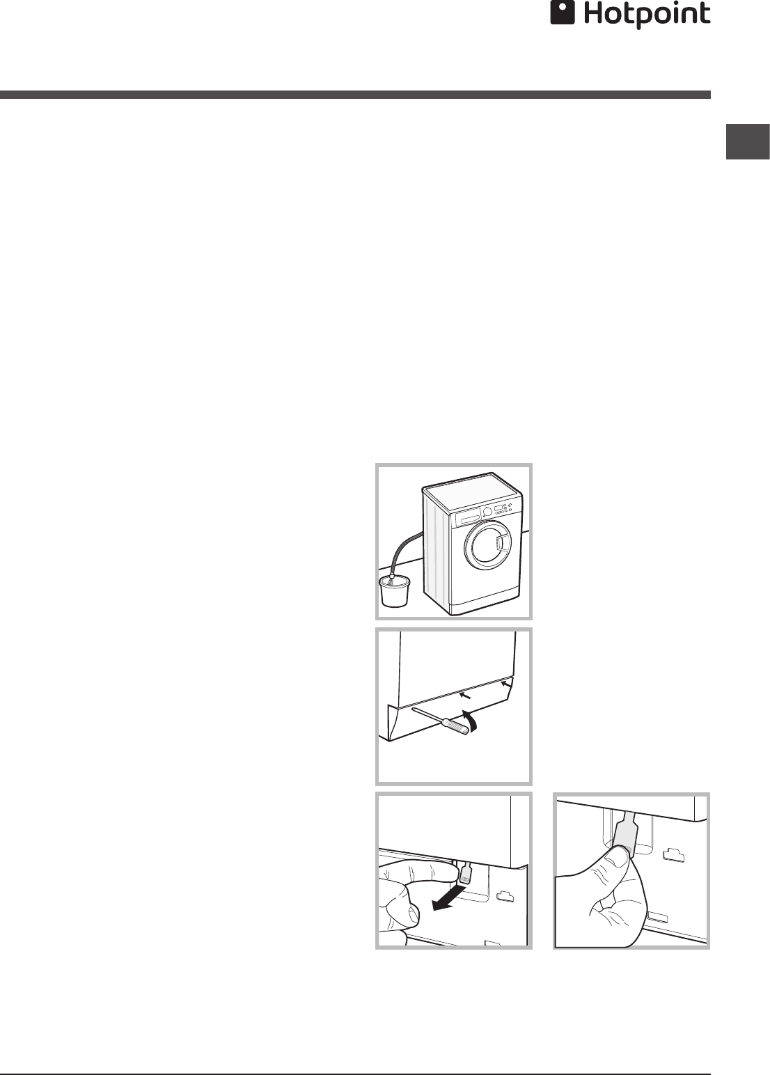 Hotpoint Wdpg 9640 Users Manual Wiring In Addition Un Imac Washer Diagram Moreover Dryer 7