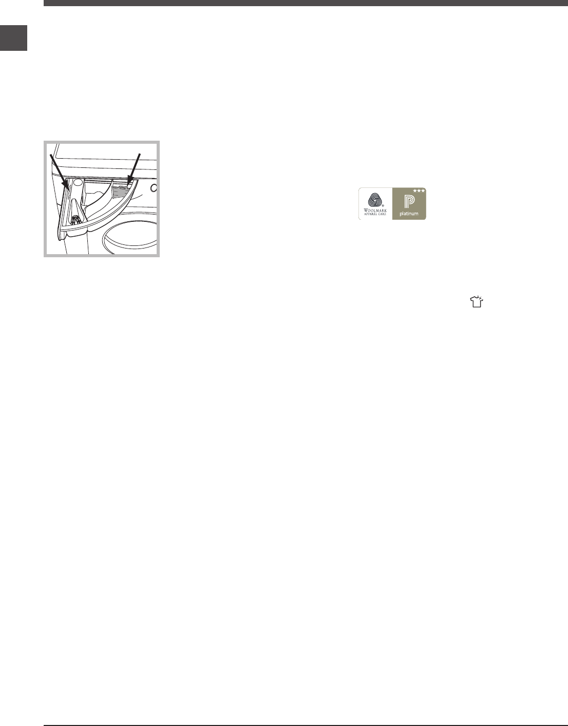 Hotpoint Wdpg 9640 Users Manual Wiring In Addition Un Imac Washer Diagram Moreover Dryer 12