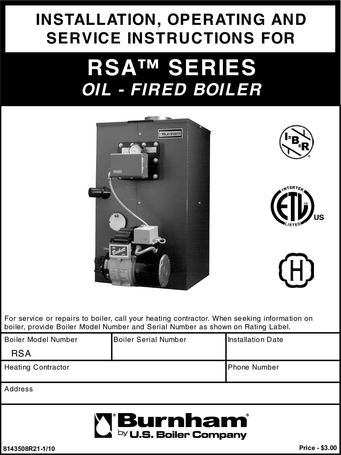 Hotpoint RSA User Manual To The A055a201 6e9b 4616 9fba eb9cdf113619