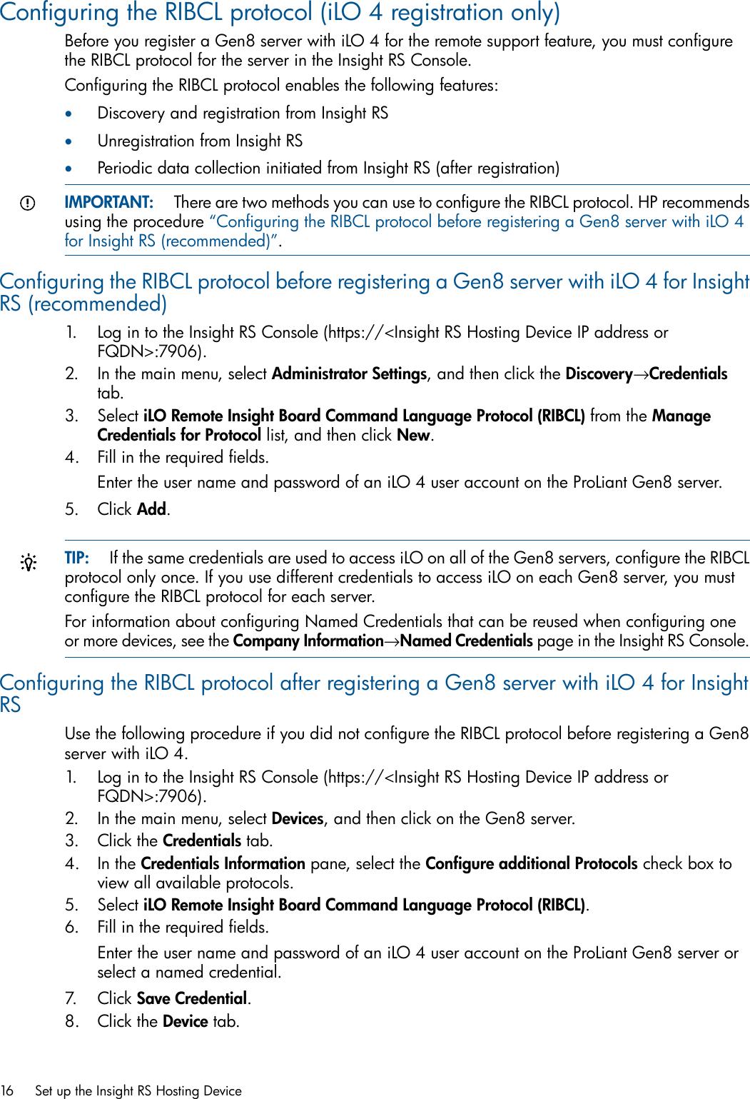 Hp Hewlett Packard Proliant Dl320E Setup Guide ManualsLib