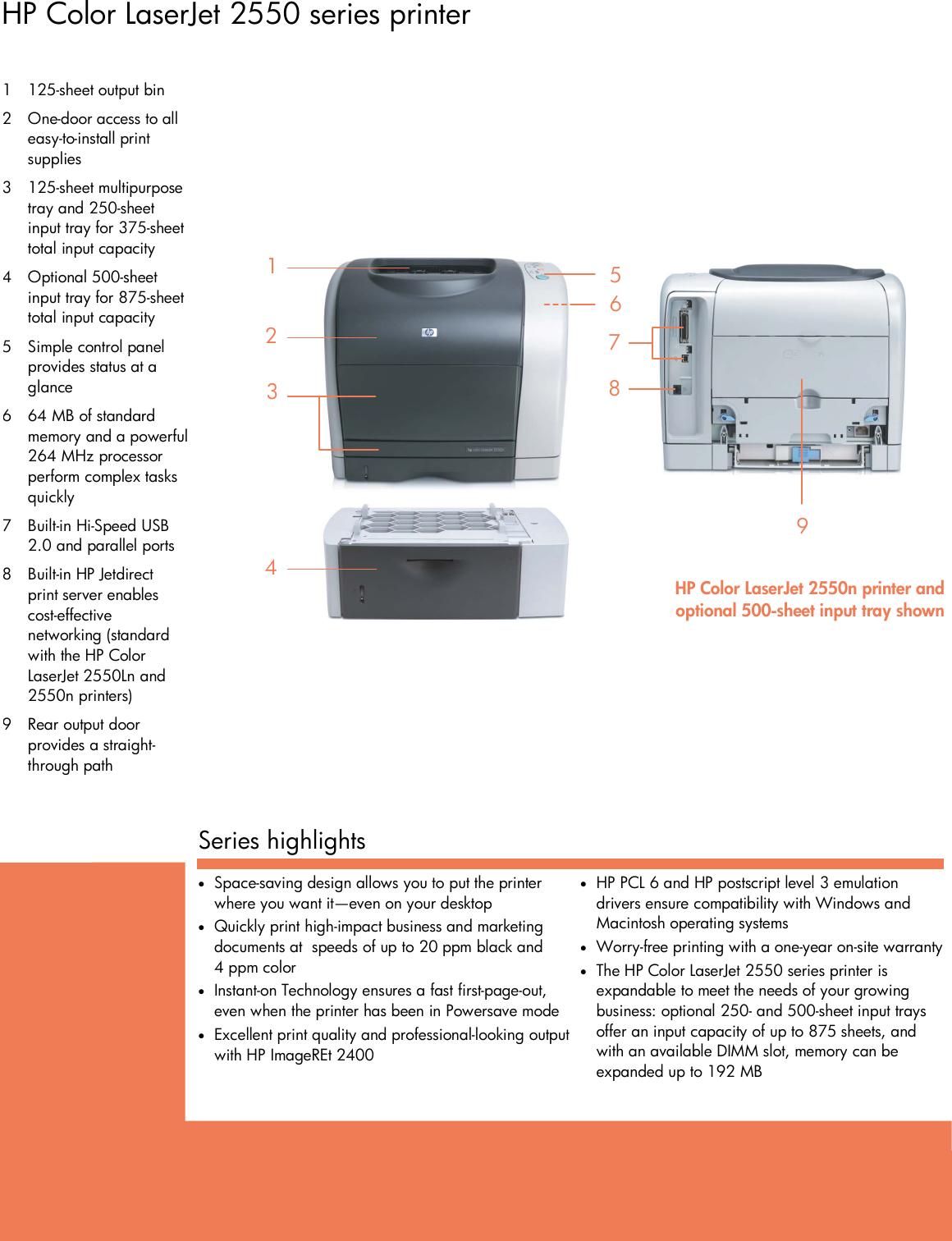 hp 2550 users manual business inkjet 2300 series printer rh usermanual wiki HP Photosmart HP Photosmart