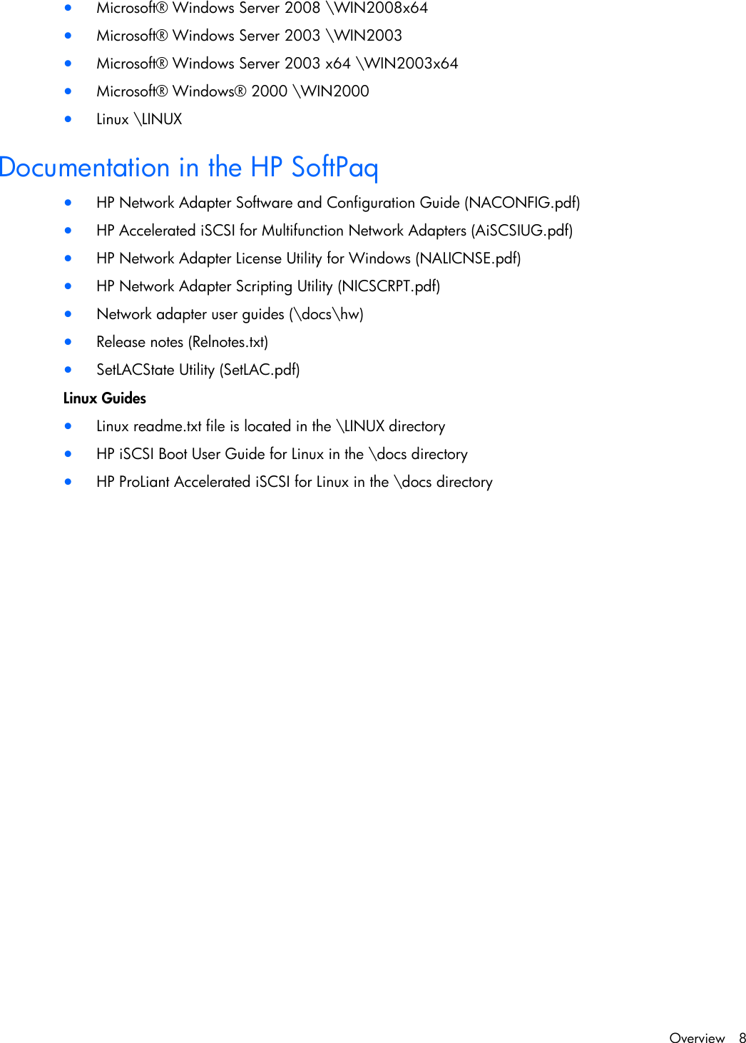 LINUX HP NC105I DRIVERS FOR WINDOWS 7