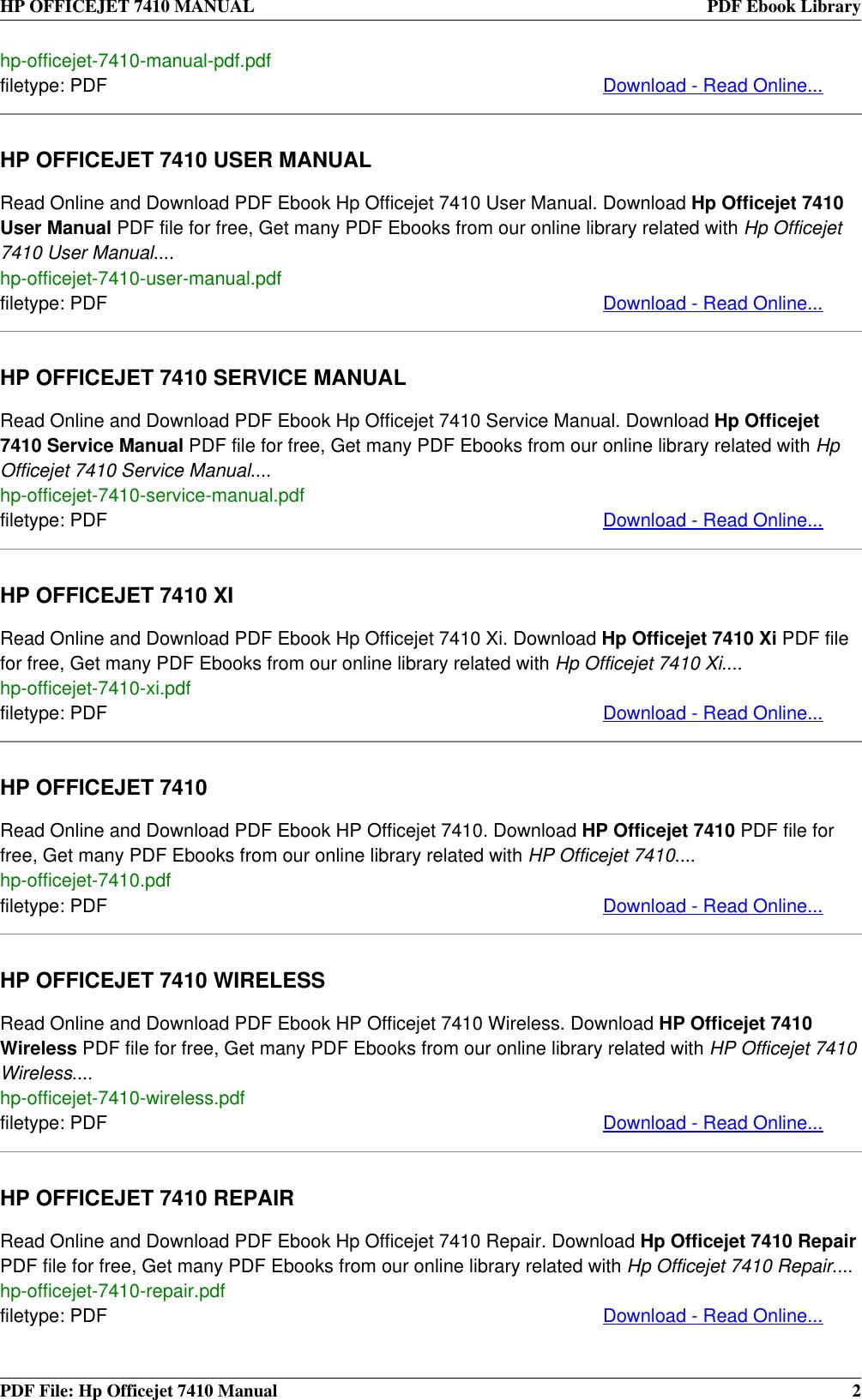 ... Array - hp laserjet cp4525 service manual ebook rh hp laserjet cp4525 service  manual ebook angel