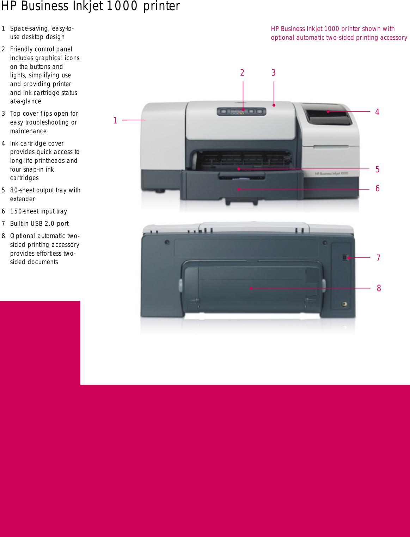 hp inkjet 1100 manual browse manual guides u2022 rh trufflefries co dell 1100 printer driver windows 10 dell 1100 printer driver windows 7 64 bit