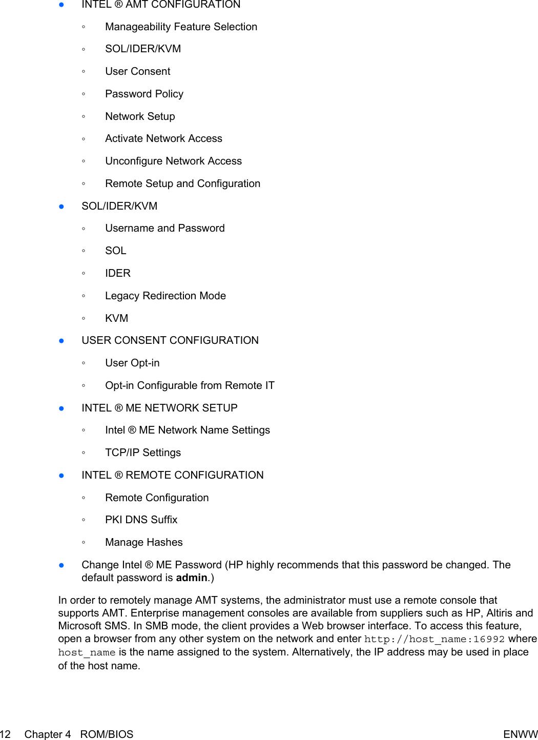 Hp Compaq 6200 Pro Microtower Pc Users Manual 2011