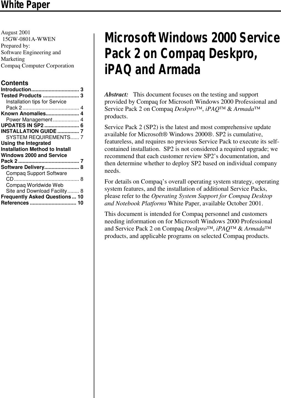hp compaq armada 110s notebook pc series reference guide microsoft rh usermanual wiki hp 2000 notebook pc manual user guide for hp 2000 notebook pc