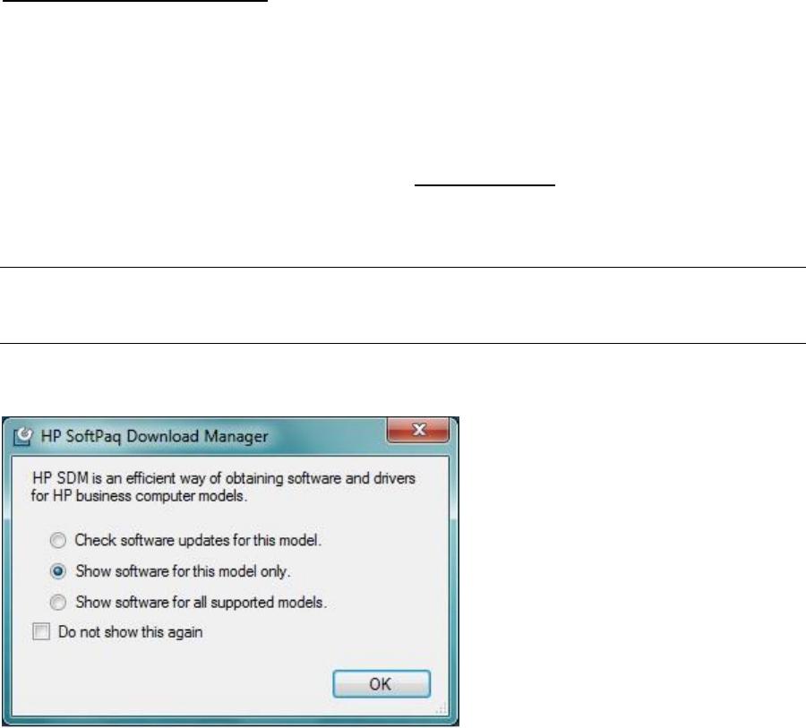 Hp Compaq Elite 8300 All In One Desktop Pc White Paper