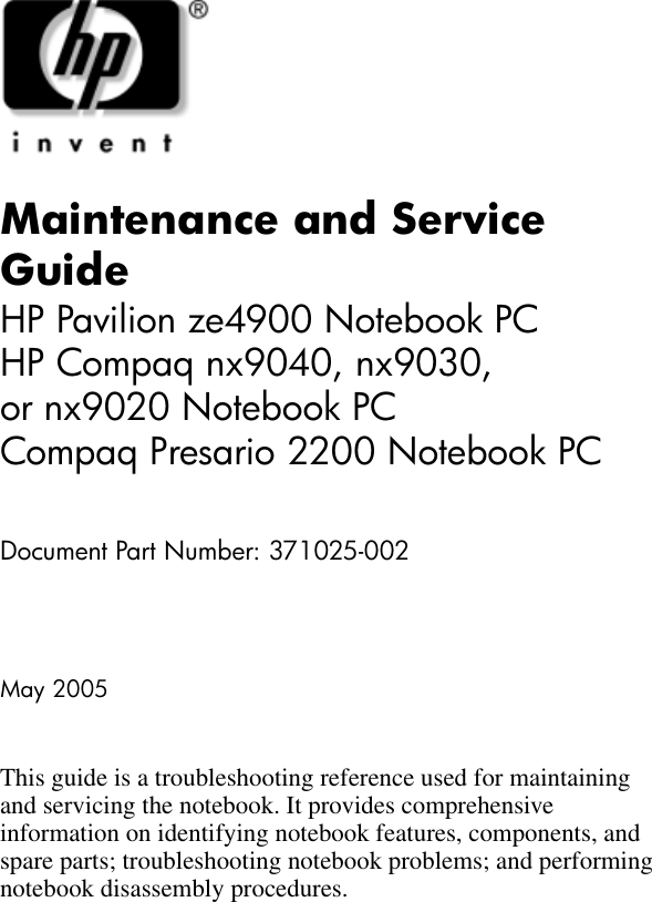 COMPAQ PRESARIO 710CA NOTEBOOK CONEXANT ACLINK MODEM DRIVER (2019)