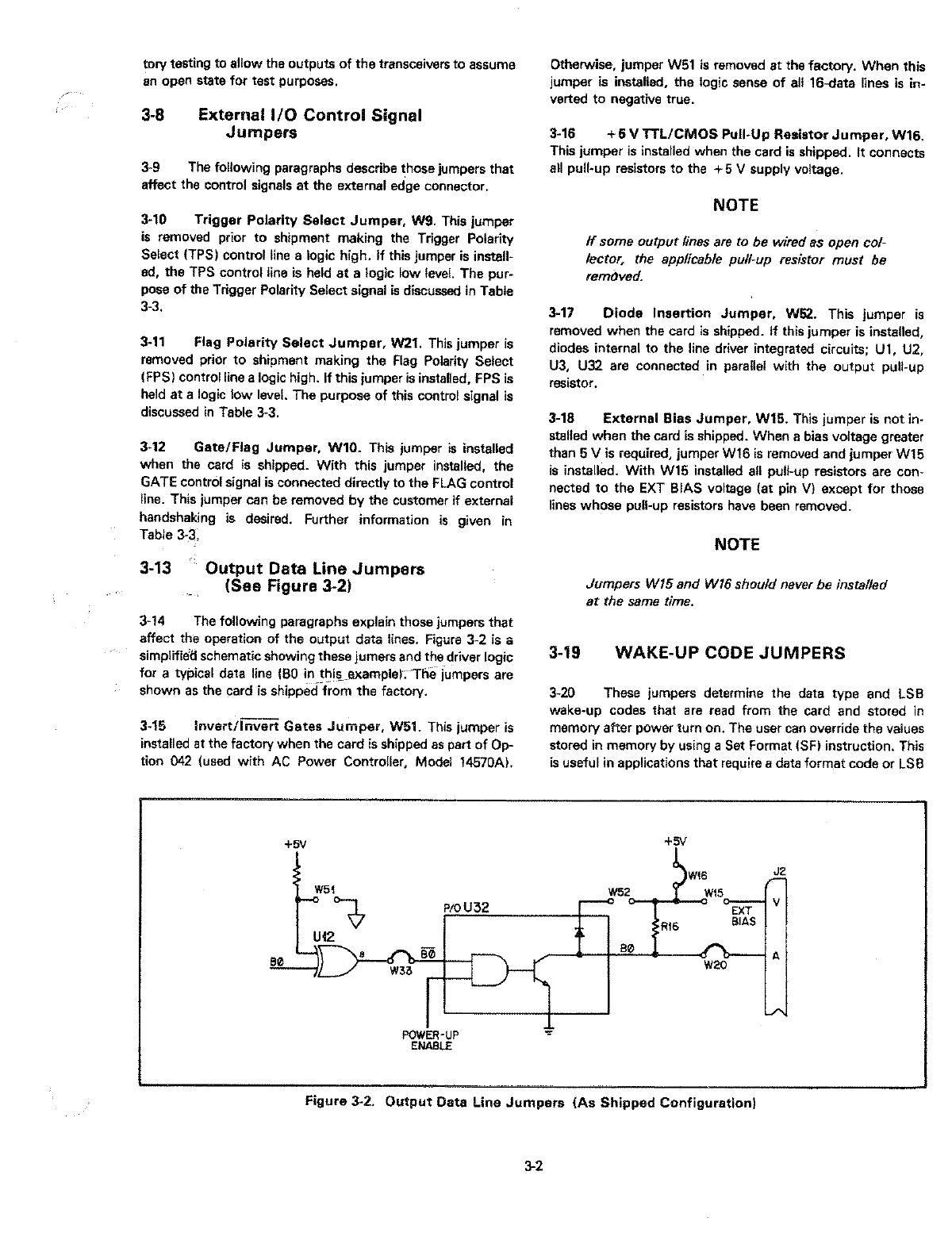 Hp Computer Hardware 69731B Users Manual