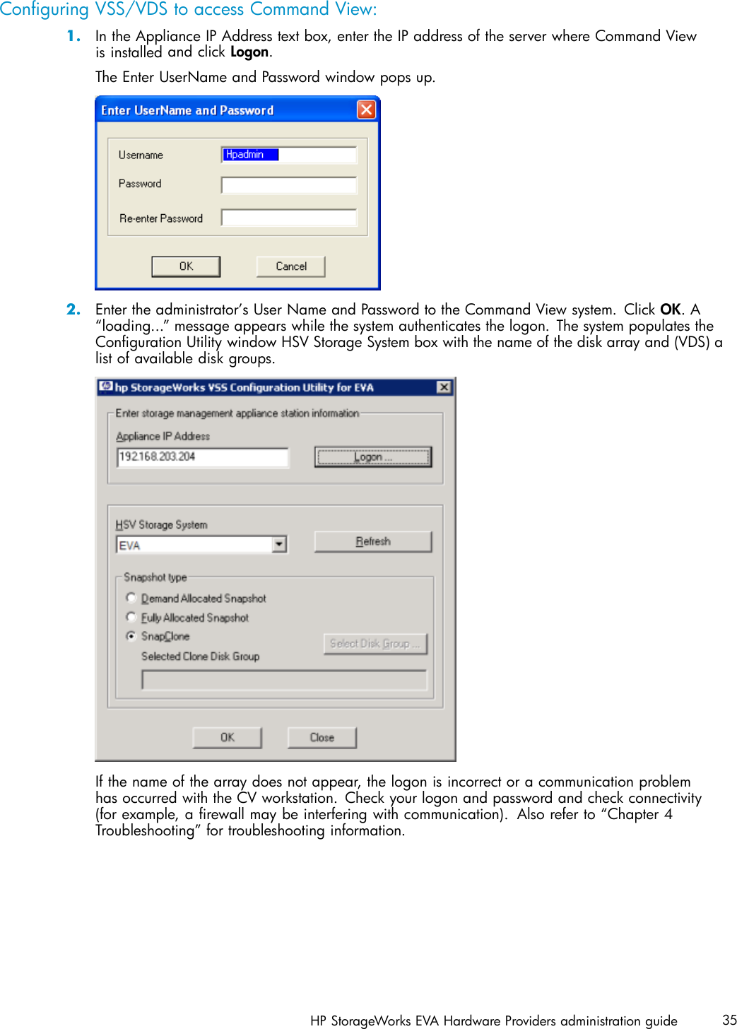 Hp Data Protector V6 0 Software Administrators Guide