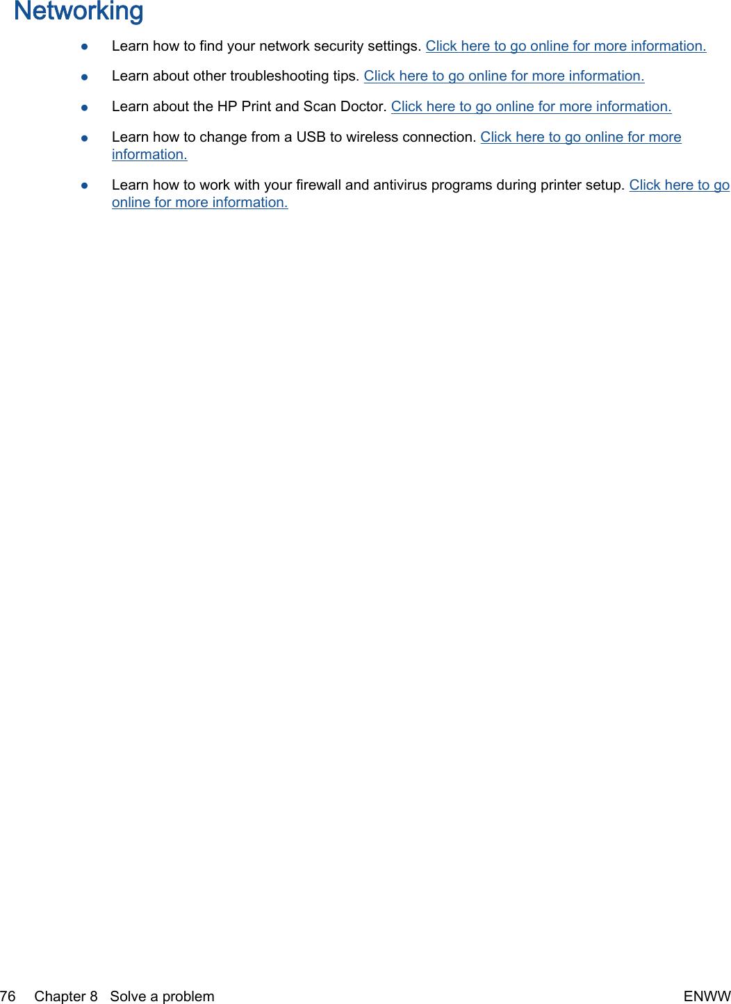 Hp Deskjet 2540 Users Manual ManualsLib Makes It Easy To Find