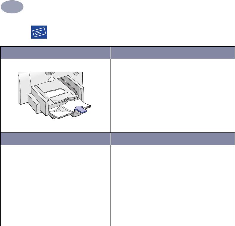HP 640C MACINTOSH DRIVERS FOR PC