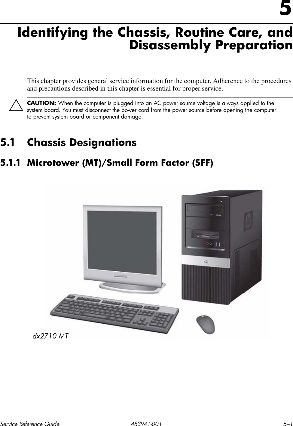 HP COMPAQ DX2710 SFF DRIVERS FOR WINDOWS