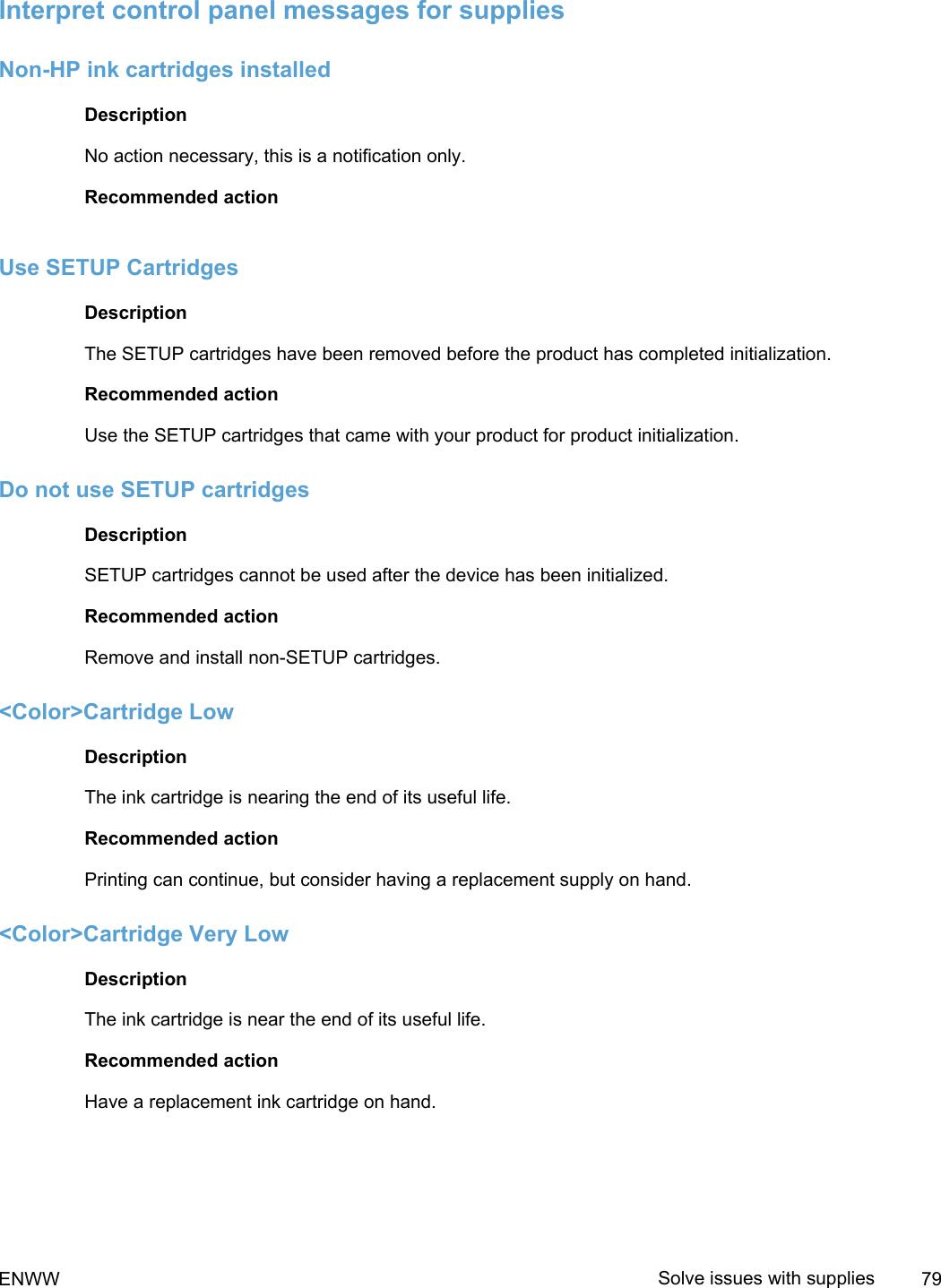 Hp Officejet Pro X X451Dn Inkjet Printer Cn459Ab1H Users