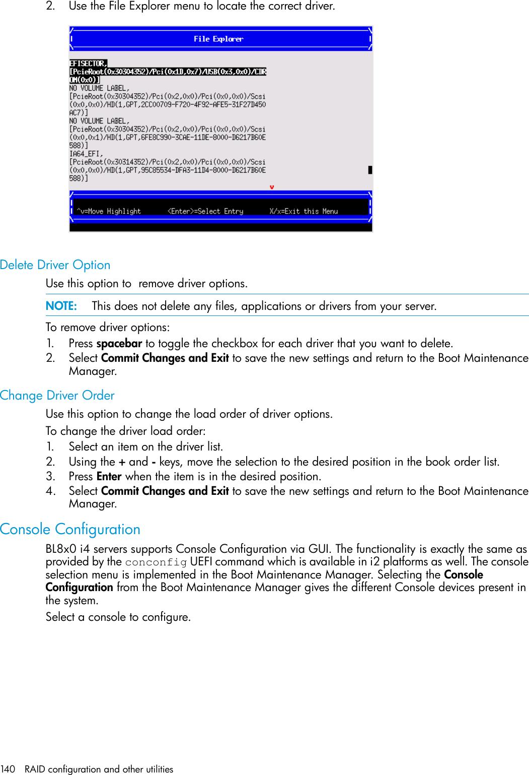Gpt rm-788 manual pdf