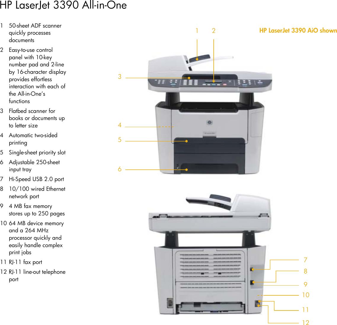 hp laserjet 3390 users manual color 4650 series printer rh usermanual wiki HP 1200 Series Printer Manual HP 1200 Series Printer Manual