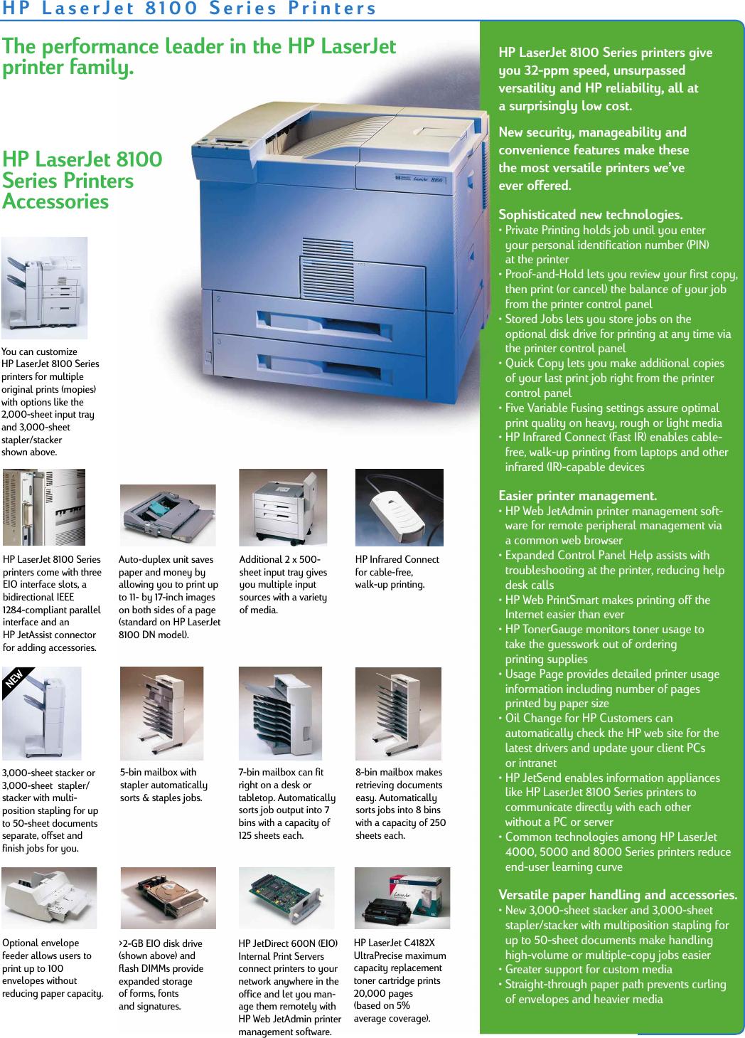 Staples Manual Printing